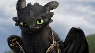 How to Train Your Dragon 2 Wallpaper HD Collection – Designbolts