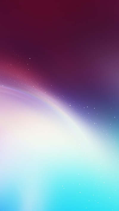 30+ Best Cute & Cool iPhone 6 Wallpapers / Backgrounds in HD Quality