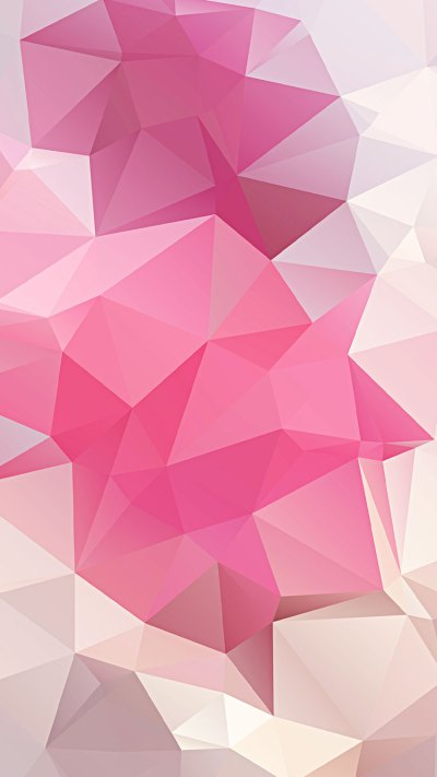 40 Best iPhone 6 Wallpapers & Backgrounds in HD Quality – Designbolts