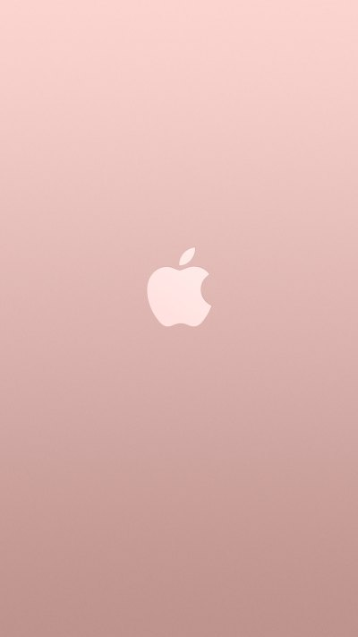 20+ New iPhone 6 & 6S Wallpapers & Backgrounds in HD Quality – Designbolts