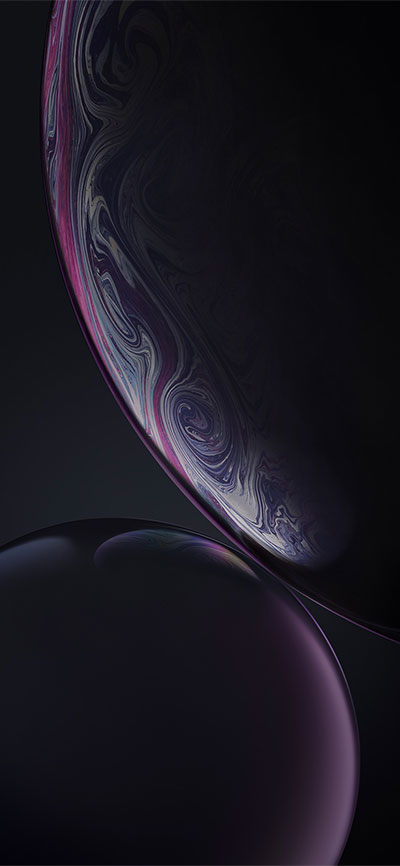 50+ Best High Quality iPhone XR Wallpapers & Backgrounds – Designbolts