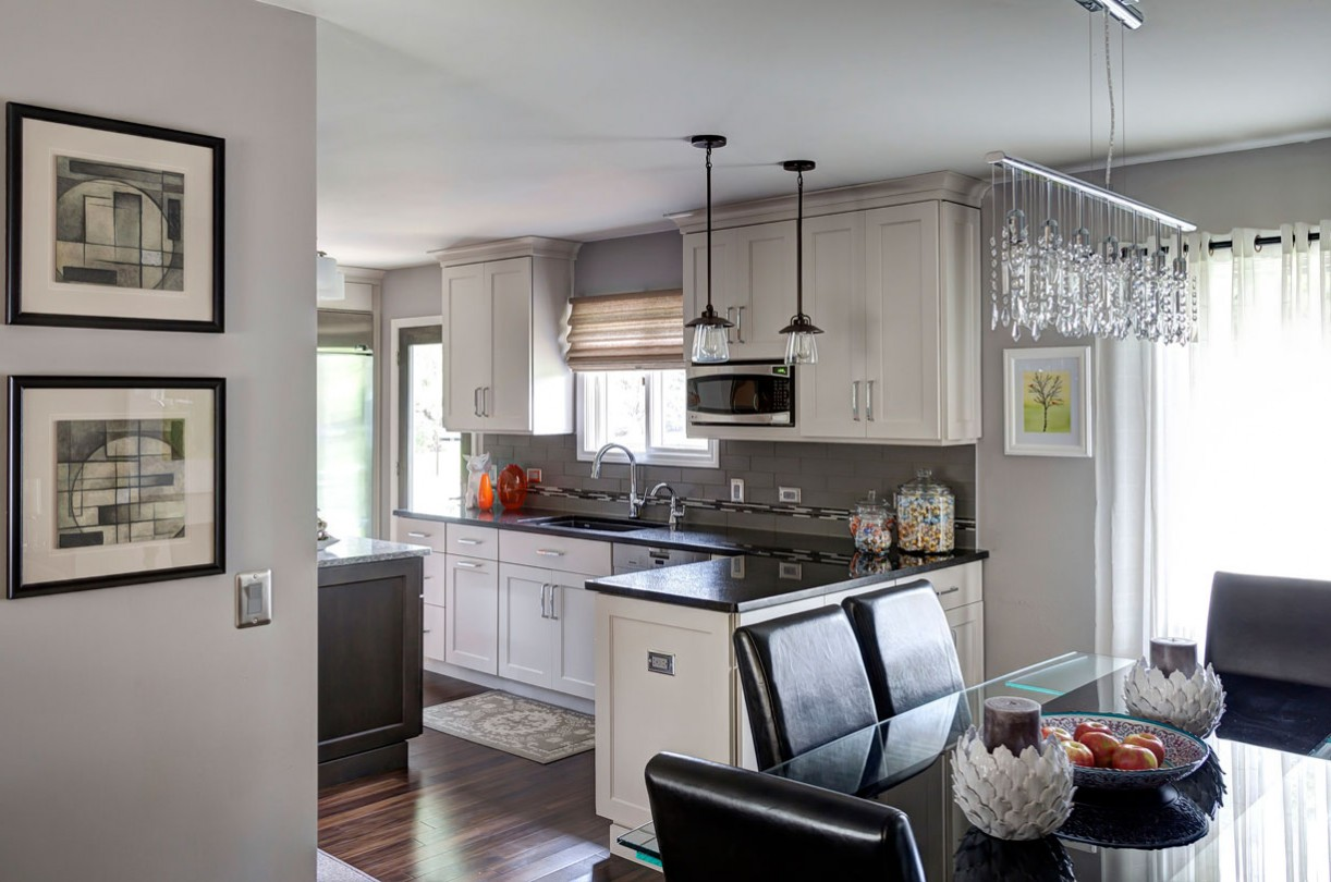 designers point kitchen and bath design