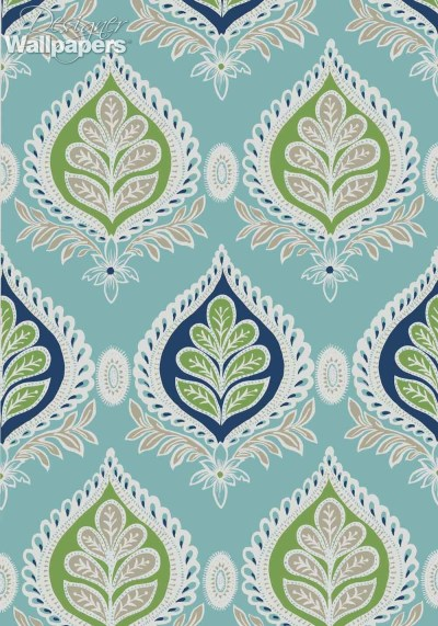 Thibaut Wallpapers Midland - Next Day Delivery   Designer Wallpapers