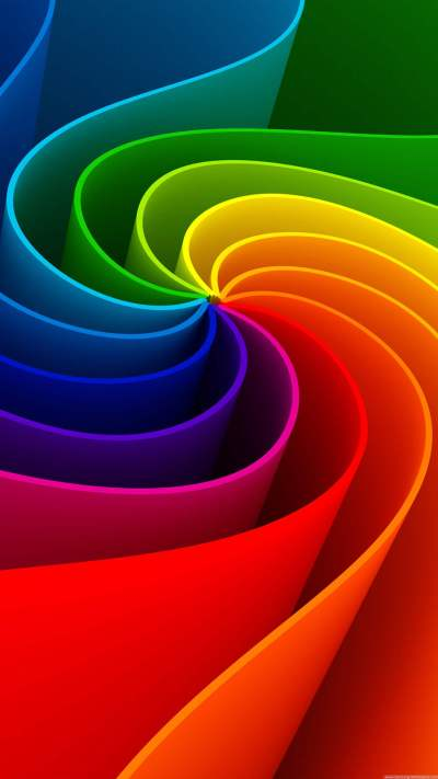 Samsung S6, S6 Plus, S6 Edge, Note 4, Note 5 And Note Edge Wallpapers