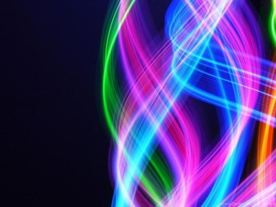 Cool Neon Wallpapers HD Wallpapers Lovely Desktop Background