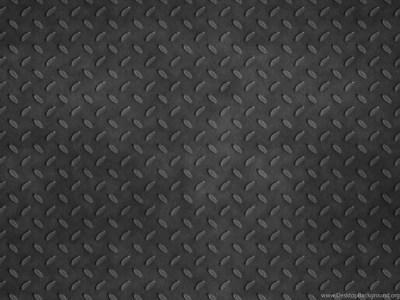 Metal Black iPhone 6 Wallpapers HD And 1080P 6 Plus Wallpapers Desktop Background
