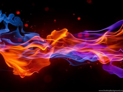 3317d1371119944 share your wallpapers 13514 horizontal flames 1920x1080 abstract wallpaper.jpg ...