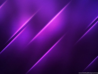 Hd Wallpapers Cool Purple Backgrounds Hd Hd Wallpaper Backgrounds ... Desktop Background