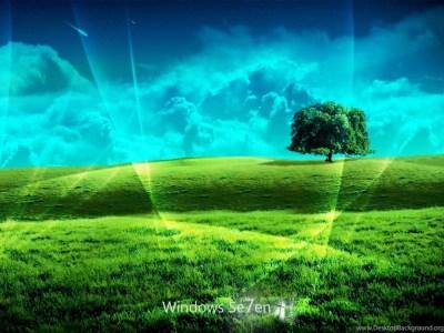 3d Wallpapers For PC Hd Free Download,desktop Wallpapers Desktop Background
