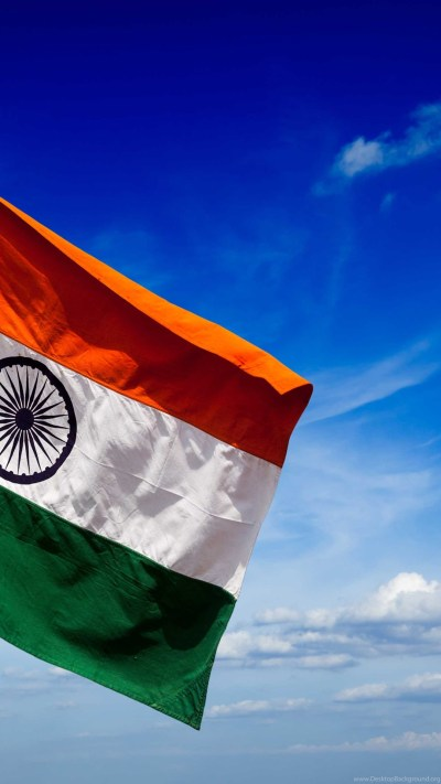 Indian Wallpapers Free Wallpapers Cave Desktop Background
