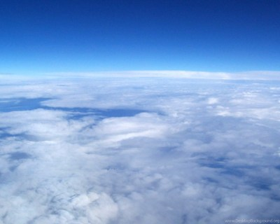 The World Above The Clouds Wallpapers Desktop Background