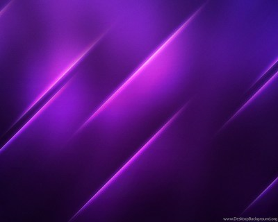 Hd Wallpapers Cool Purple Backgrounds Hd Hd Wallpaper Backgrounds ... Desktop Background