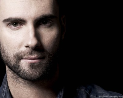 HD Adam Levine Wallpapers – HdCoolWallpapers.Com Desktop Background