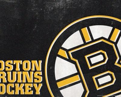 Boston Bruins HD Wallpapers Desktop Background