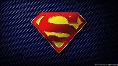 Cool Superman 1080p Wallpapers Superman Wallpapers HD Desktop Background