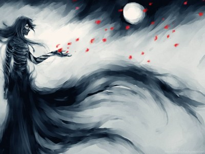 Bleach Anime Backgrounds 7552 HD Wallpapers Site Desktop Background