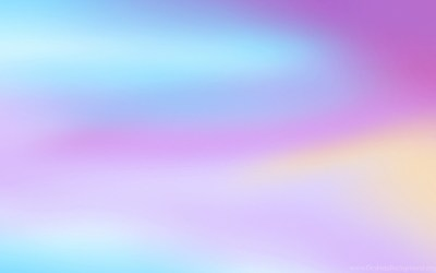 Pastel Colors Wallpapers 06, HD Desktop Wallpapers Desktop Background