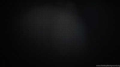 Dark Website Backgrounds Wallpapers » WallDevil Best Free HD ... Desktop Background