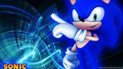 19556) Sonic Wallpapers Ideas WalOps.com Desktop Background