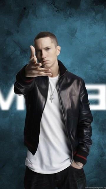 1004x795px Eminem Wallpapers Cool Backgrounds Desktop Background