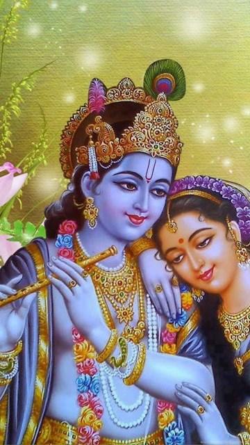 10 Best Radha Krishna HD Wallpapers Free Download 2016 (New ... Desktop Background