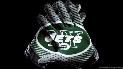 New York Jets Wallpapers Desktop Desktop Background