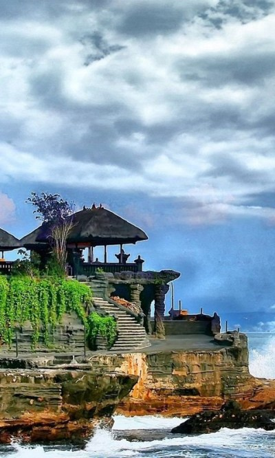HD Quality Bali Wallpapers Full HD SiWallpapers 24928 Desktop Background