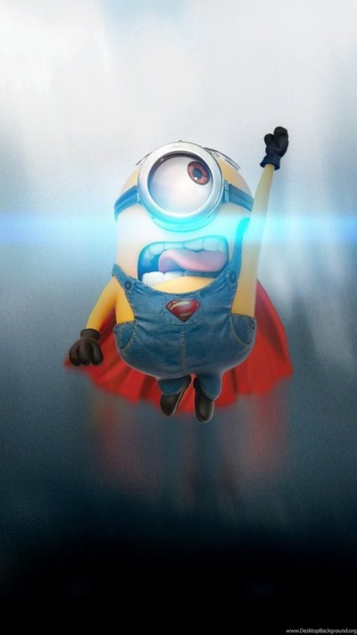 2015 Minions Movie Wallpapers Hd Wallpapers – What's Trending Today Desktop Background