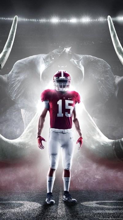 ALABAMA CRIMSON TIDE College Football Wallpapers Desktop Background