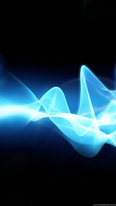 Xperia And Akg Wallpapers 1080p Hd Sony Xperia P Hd Wallpapers Free ... Desktop Background