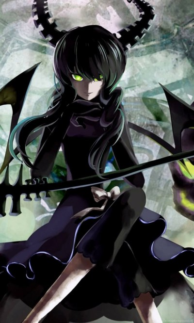 90+ Cool Anime Wallpapers For Android - Best Anime Wallpaper Backgrounds Cool Backgrounds, For ...
