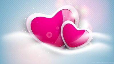 Full Hd Love Wallpapers Free Download Desktop Background