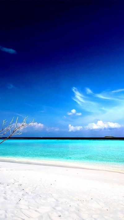 Hd beach wallpapers 1080p nature beach iphone 6 plus 1080x1920 wallpaper.jpg Desktop Background