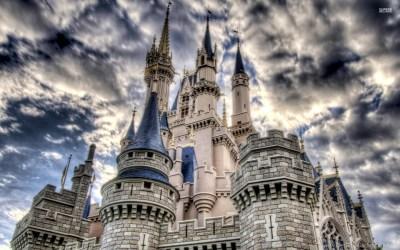 Disney World Wallpapers For Disney World HD Wallpapers Inx Desktop Background