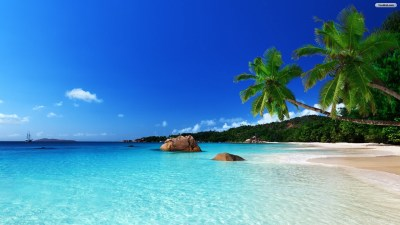 Beach Desktop Backgrounds 1920x1080 Best HD Desktop Wallpapers ... Desktop Background