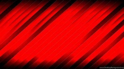 Red Backgrounds 9D24 Cool Picture Attachment Desktop Background