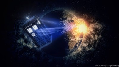 Doctor Who Wallpapers High Resolution And Quality Download Desktop Background