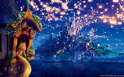 15423) Disney Movie Cool Backgrounds Wallpapers Attachment ...