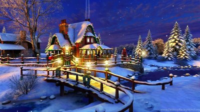Christmas Wallpapers HD [1920x1080] Free Wallpapers Full Hd 1080p ... Desktop Background