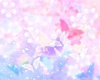 Butterfly Wallpaper Backgrounds HD Wallpapers Pretty Desktop Background