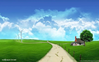 Nature Full Hd Wallpapers 1080p Nature Landscapes Desktop Background