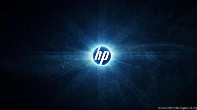 Full HD 1080p Hp Wallpapers HD, Desktop Backgrounds 1920x1080 Desktop Background