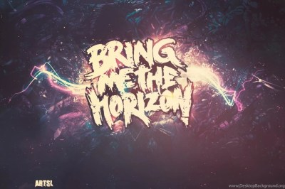 Gallery For Bring Me The Horizon Wallpapers Hd Desktop Background