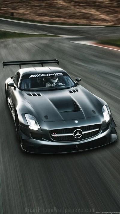 Mercedes Benz G class G63 AMG iPhone 6/6 Plus Wallpapers Desktop Background