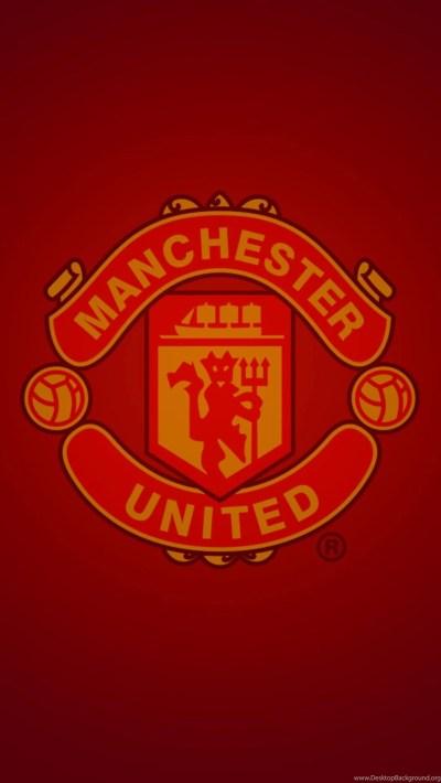 Manchester United 1080×1920 Jpg Manchester United Wallpapers For ... Desktop Background