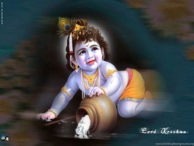 Download Images Of Lord Krishna HD Wallpapers Lovely Desktop Background