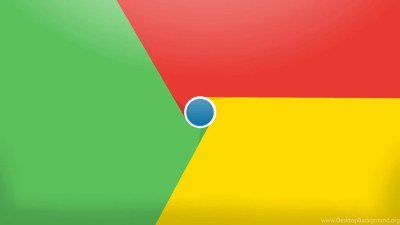Google Chrome Backgrounds 1920x1080 (1080p) Wallpapers HD Wallpapers Desktop Background