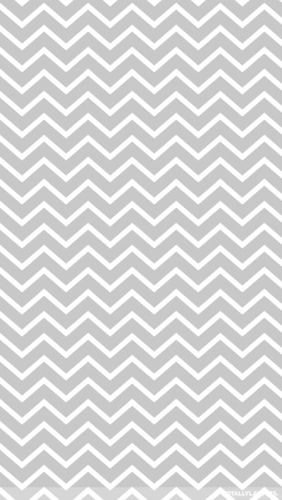 Grey Zig Zag White Stripes Whatsapp Wallpapers Stripe Whatsapp ... Desktop Background