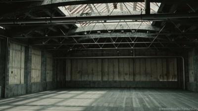 Warehouse full hd background_1.jpg Desktop Background