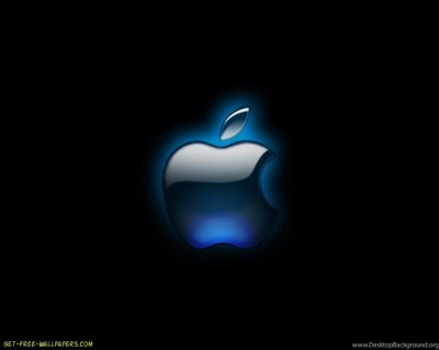 Download Apple Logo Wallpapers Live Wallpapers For Mac ... Desktop Background